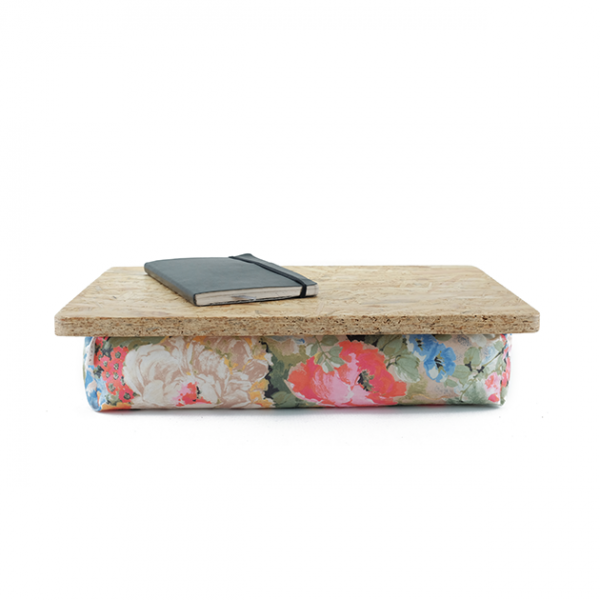 lap tray cushion by Duupla