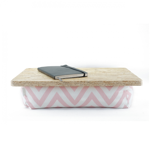 bed tray by duupla