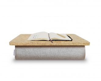 Laptop Couch Table