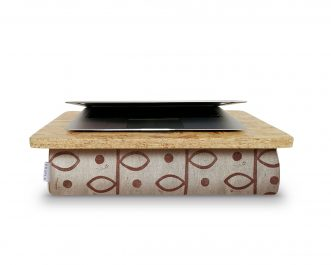 Laptop Table Tray
